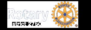 国際ロータリー第2750地区ブログ